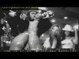 50 cent - Disco Inferno Uncut - uncut nudity